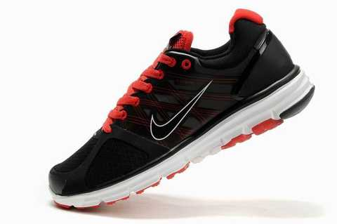magasin en ligne 4c620 4155d nike air max essential femme,nike air max pas cher requin ...