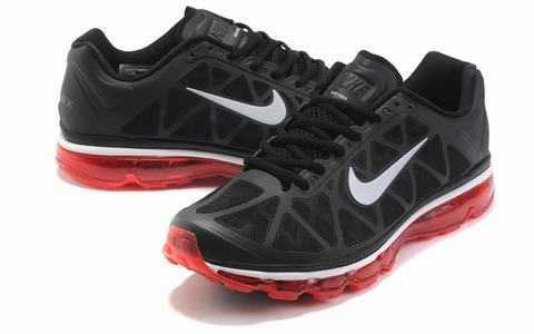 Femme Baskets Air Sarenza Nike Max 95 G0yhwwaq Chaussures Vente nwk0OP