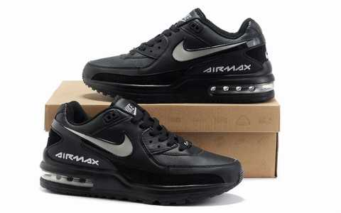 exquisite design detailed images usa cheap sale nike air max ltd 2 amazon