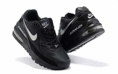 new concept 0090b 72af7 nike air max ltd 2 amazon,air max pas cher.com avis,chaussures sport air  max ltd ii plus homme