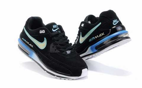 air max ltd 2 marron pas cher