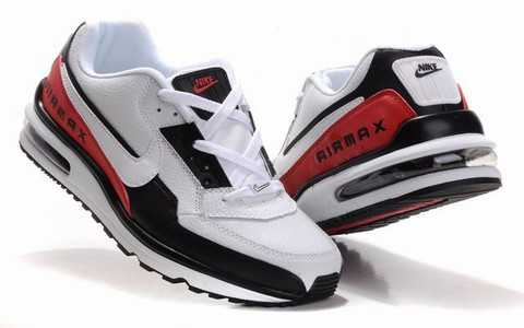 air max pas cher destock
