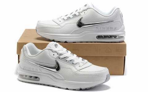 sports shoes c86d5 22289 nike air max ltd eastbay,nike air max ltd homme pas cher,air max ltd ii nike  noir