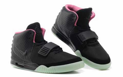 Yeezy A Vendre