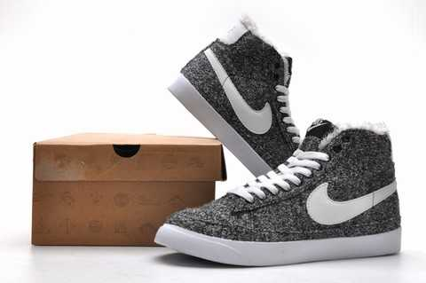 really cheap low price sale fantastic savings promo code nike blazer femme occasion b1064 3d341