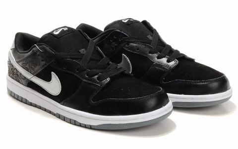 online shop run shoes reasonable price nike dunk pas cher pour homme,nike dunk ac,nike dunk rose et ...