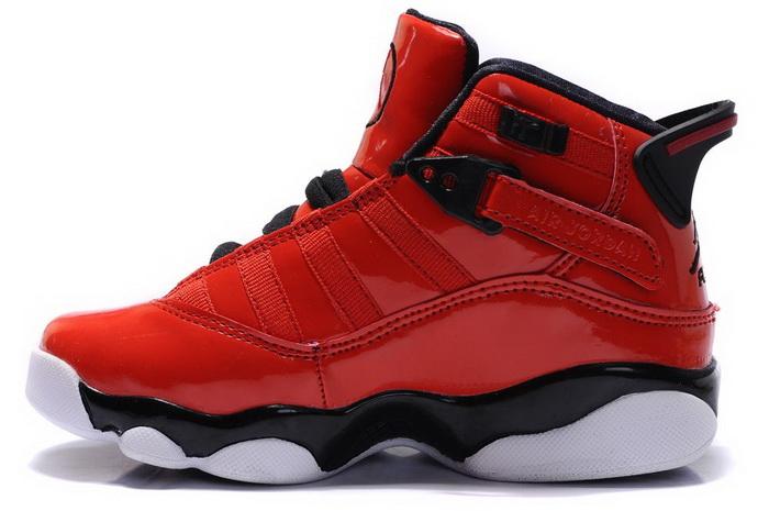 jordan Retro Cher 8 Nike 34 Jordan jordan Taille Cher 3 Pas eIYE29WDH