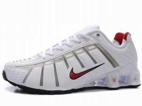 sports shoes 40731 50a40 ... promo code nike shox 50nike shox rivalry 2 noirnike shox nz 42 5 ac380  94fdd