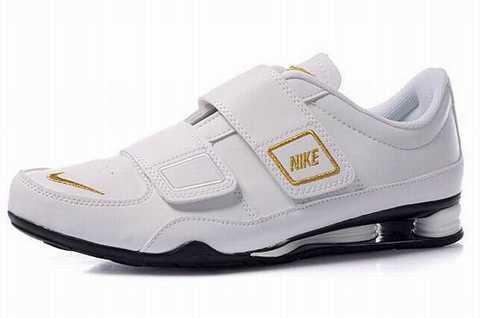 big sale 56f05 24a89 nike shox r3 homme,chaussures nike shox rivalry homme pas cher,soldes nike  shox r4 femme