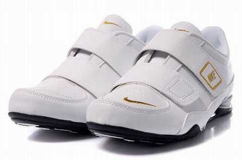 détaillant en ligne 71d45 52320 nike shox r3 homme,chaussures nike shox rivalry homme pas ...