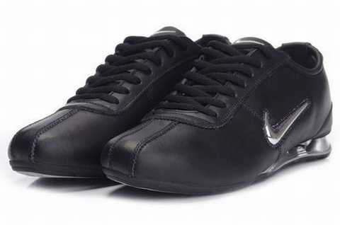 R3 chaussures nike 47 Nike R4 Noir Rivalry Shox Rouge Rj3AL5q4