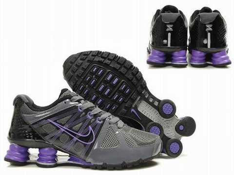 watch 734b5 38dce nike shox rivalry pas cher taille 40,nike shox monster pas cher,nike shox  nz femme noir et rose
