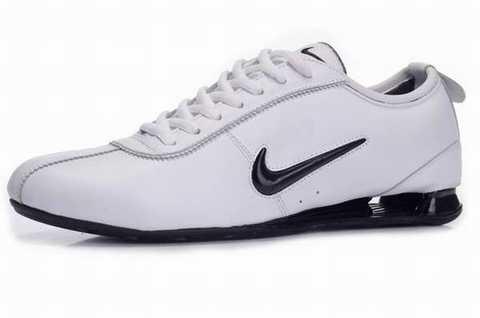 100% authentic cb1f4 d152f nike shox rivalry r3,chaussure nike shox turbo pas cher,nike shox nz eu 46