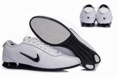 100% authentic dfae2 9f566 nike shox rivalry r3,chaussure nike shox turbo pas cher,nike shox nz eu 46