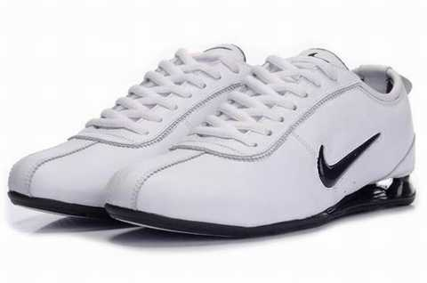 Turbo R3 Pas Cher nike chaussure Nz Rivalry Nike Shox 71qwIq6v