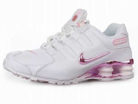 site réputé 313e7 59422 nike shox turbo 6,basket nike shox rivalry femme,nike shox nz 44