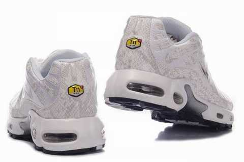 air max pas cher foot locker