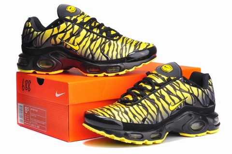 detailed look 7d53c 0601b nike tn pointure 39,nike air max plus fuse tn hyperfuse,requin noir et or