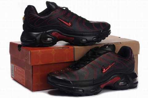 Nike chaussure Pas 2013 tn Cher Taille 47 Tn Cuir Requin 5 thsdrQ