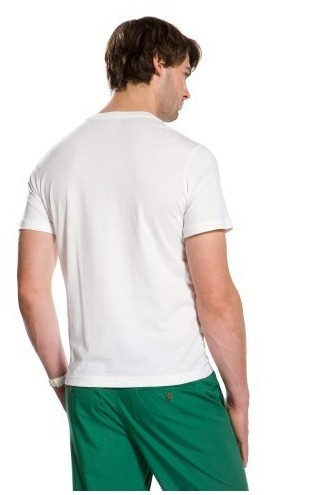 Grande lacoste Polo Taille Homme lacoste Lacoste Shirt cjR54L3Aq