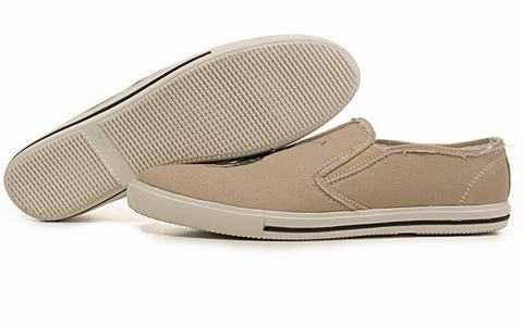 7cbcd616dda6 polo ralph lauren homme grande taille,acheter chaussure ralph lauren,ralph  lauren moses basket