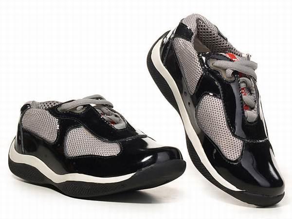 0abf7e17adfd8 prada chaussure fleur,chaussures prada scratch,boutique chaussure prada  homme