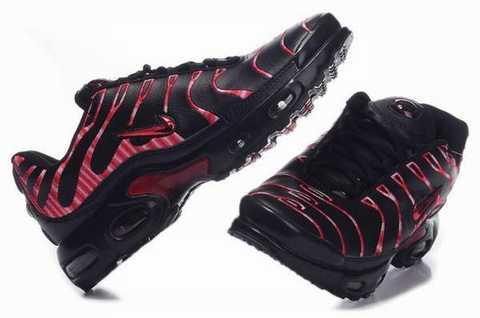 Chaussures Homme Reqins nouvelle Requin Noir nike Tn Nike Blanc xrBtsdChQ