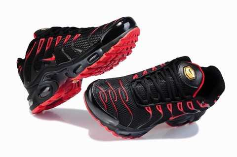 Solde Nike Noir Bleu nike Et Enfant Tn 2013 chaussure wmN8n0
