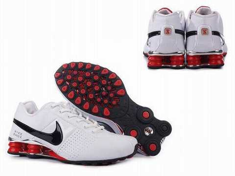 quality design 77413 d98cf sport 2000 chaussure nike shox,nike shox bb pas cher,nike shox oz femme
