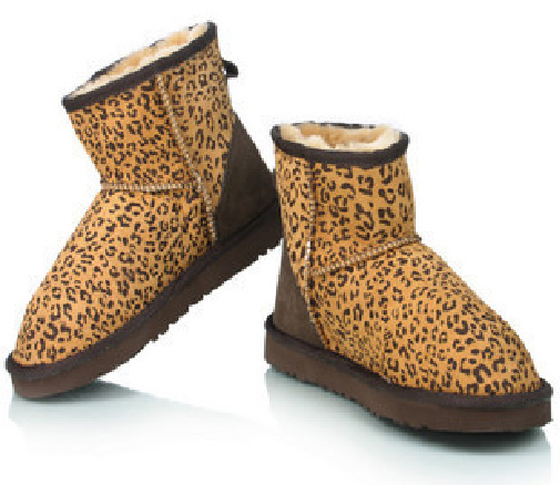 site bottes ugg pas cher fiable