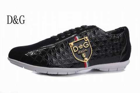 4c0453586203b chaussures arcus pas cher,multi chaussures chaussea dolce gabbana ...