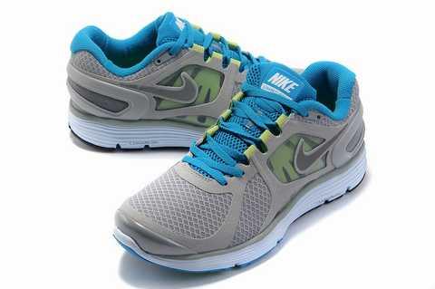vente de nike air max pas cher,chaussure a talon air max,air