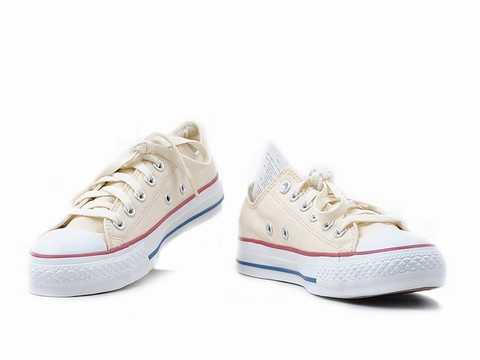 Us Prive Chaussure Femme taille Femme Vente Converse f6y7gbIYv
