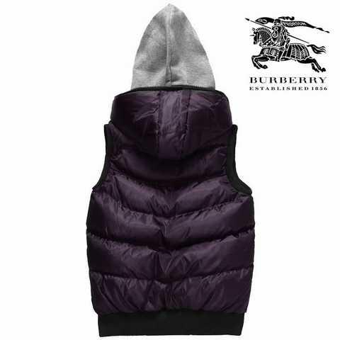 veste burberry homme ebay,veste burberry matelass femme,veste burberry bebe  fille 440913a66d8
