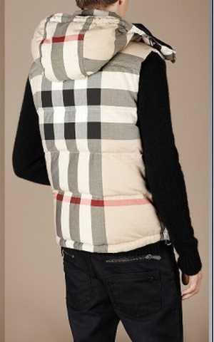 veste burberry homme ebay,veste noire femme burberry,Fashion Veste Burberry  Homme 001 08eadff4ea8