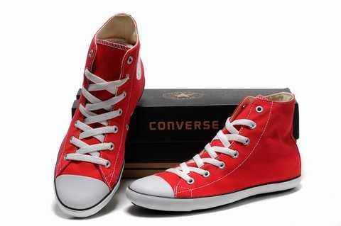 Converse Cuir Chaussure Spartoo Zalando Femme chaussure CtoQdxBsrh