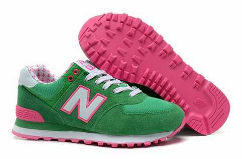 new balance rose decathlon