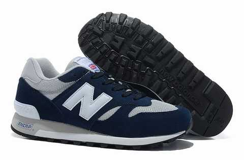 new balance v25