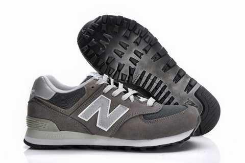 Pas Balance chaussure New Chere M577 Homme Sport Balance new FqwwdE