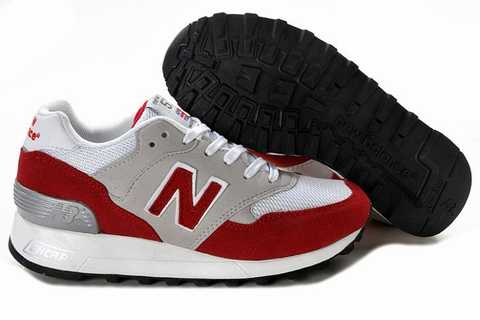 new balance pas cher solde chaussures,chaussure new balance 680,new balance  pas cher robes bef65c0c040a
