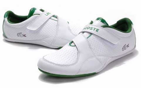 0a5e5ab3ae new basket lacoste,chaussure lacoste go sport,chaussure lacoste vente