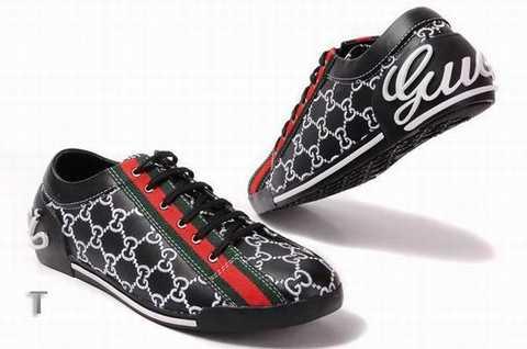 6acb09b3f3bf87 new chaussure gucci,chaussure guess zalando,chaussures gucci noir