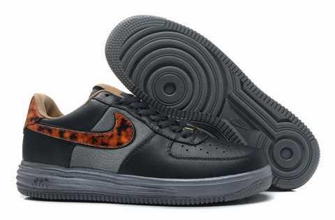 Chaussure Bebe Nike One Noir Camo Air Force Vt air Y8CYqw