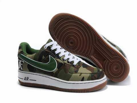 Vt Cass Nike Air Prix Camo Force One Chaussure air b6gY7vfy
