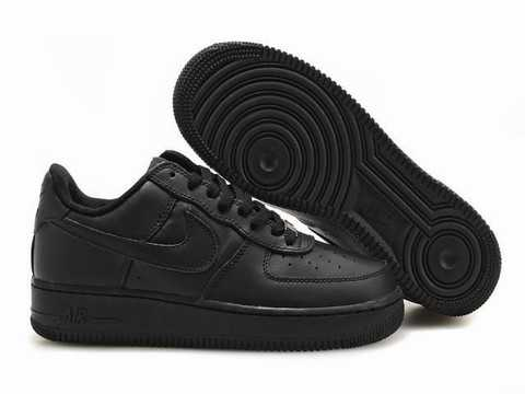 pas mal 0b81f e9d56 nike air force one chaussures,chaussure air force one haute ...