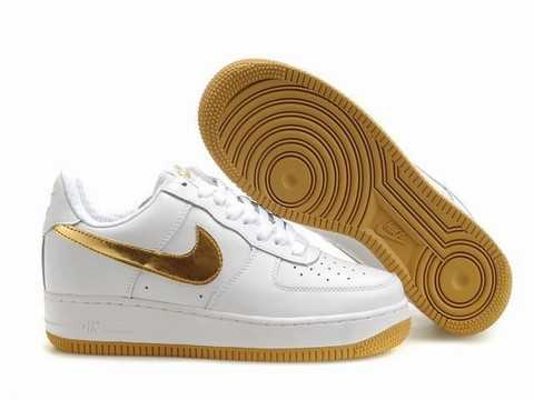 0d7f0520bbed39 nike air force one collection,chaussure air force one pas chere  marque,chaussure nike air force one pas cher ici