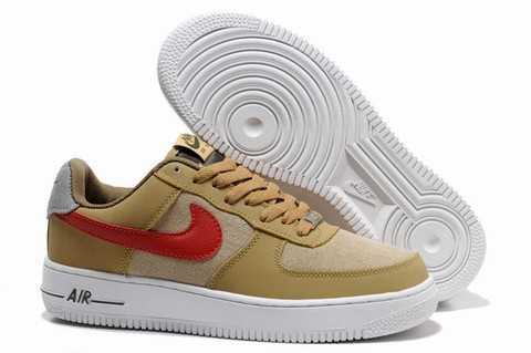 nike air force one jd sports,chaussure air force one bebe b98b824df43d