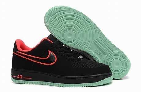 meilleure sélection 380b2 757bb nike air force one official website,chaussure air force one ...