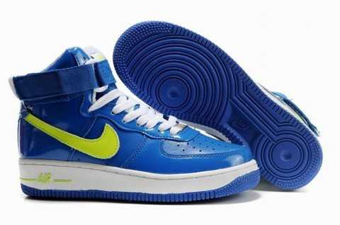 super populaire d34af ab362 nike air force one soldes,air force one chaussure noir bebe ...