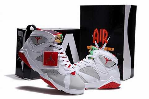 cheaper 61f9b 30c94 nike air jordan 6 footlocker,chaussures basket jordan ...
